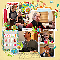Family-NIght-600-DT-DocumentYourEveryday-1-temp2.jpg
