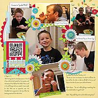 Family-Night600-DT-DocumentYourEveryday-1-temp4.jpg