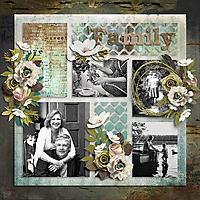 Family-PD-012919.jpg