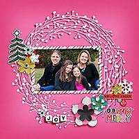 Family-Photo-2019.jpg