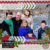 Family-Ties-Forever01.jpg