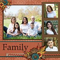 Family-Time3.jpg
