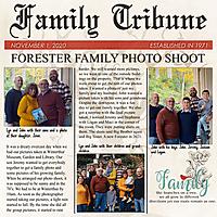 Family-Tribune.jpg