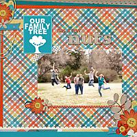 Family-is-nuts.jpg