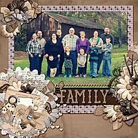 Family1213.jpg