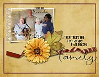 Family126.jpg