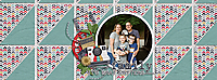 Family133.jpg