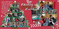 Family2009_FamilyCookieExchange_600x300_.jpg