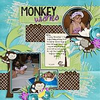 Family2009_Monkey_Wishes_475x475_.jpg