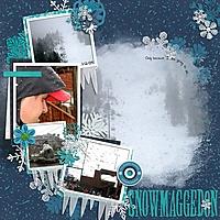 Family2009_Snowmageddon_600x600_.jpg