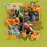 Family2010_CutestPumpkins_465x465_.jpg