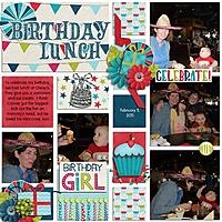 Family2011_BirthdayLunch_470x470_.jpg