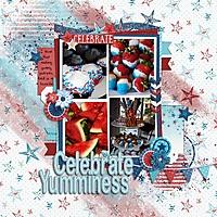 Family2011_CelebrateYumminess_600x600_.jpg
