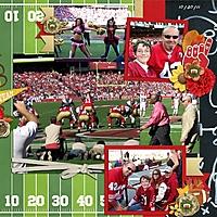 Family2011_FootballRight_500x500_.jpg