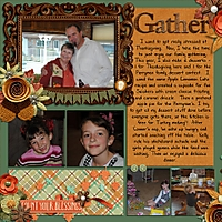 Family2011_Gather_480x480_.jpg
