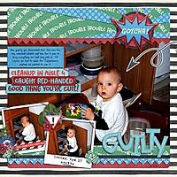 Family2011_Guilty_600x600_.jpg
