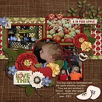 Family2011_HighHill_500x500_.jpg