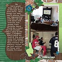 Family2011_SuperbowlLeft_600x600_.jpg