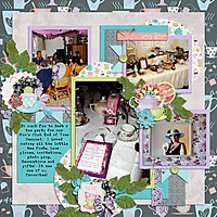 Family2011_TeaTime_500x500_.jpg