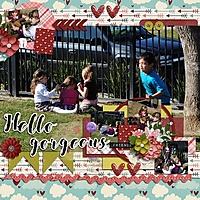 Family2011_ValentineGorgeousness_455x455_.jpg