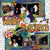 Family2011_Weird_Science_455x455_.jpg