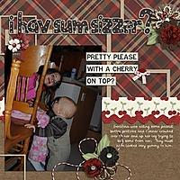 Family2011_ihavsumsizzer_500x500_.jpg