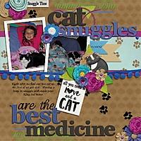 Family2012_Cat_Snuggles_520x520_.jpg