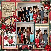 Family2012_ChristmasKids_600x600_.jpg