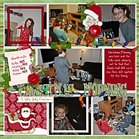 Family2012_ChristmasMorning_480x480_.jpg