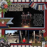 Family2012_CountryFriends_480x480_.jpg