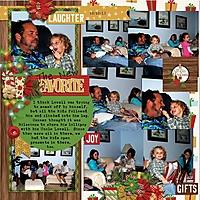 Family2012_NewFavorite_600x600_.jpg