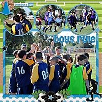 Family2012_SoccerBoys_600x600_.jpg