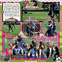 Family2012_SoccerGirls_600x600_.jpg