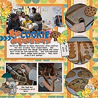 Family2013_CookieExperiment_600x600_.jpg