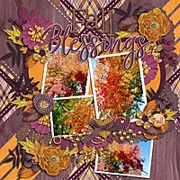 Family2013_FallBlessings_600x600_.jpg