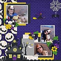 Family2013_HauntedPickup_600x600_.jpg
