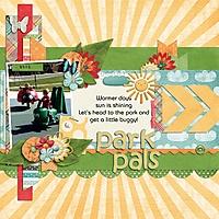 Family2013_ParkPals_485x485_.jpg