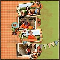 Family2013_PumpkinPatch_600x600_.jpg