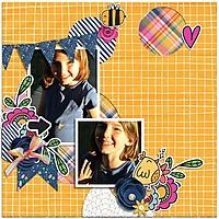 Family2013_Spring_700x700_.jpg