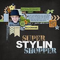 Family2013_SuperStylinShopper_520x520_.jpg