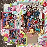 Family2014_CandyLovers2_460x460_.jpg