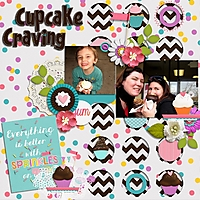 Family2014_CupcakeCraving_600x600_.jpg