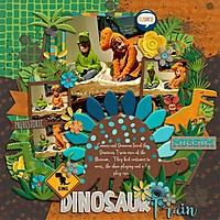 Family2014_DinosaurTrain_600x600_.jpg