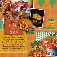 Family2014_PumpkinEverything_480x480_.jpg