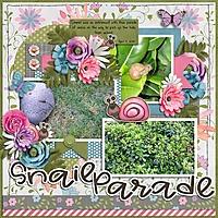 Family2014_SnailParade_600x600_.jpg