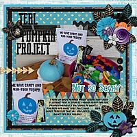 Family2014_TealPumpkinProject_457x457_.jpg