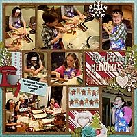 Family2015_BakingMemories_600x600_.jpg
