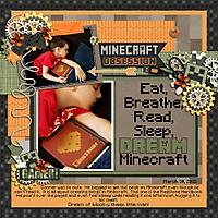 Family2015_MinecraftObsession_500x500_.jpg