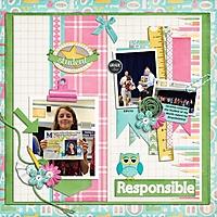 Family2015_ResponsibleAward_600x600_.jpg