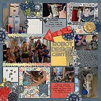 Family2015_RobotDesignCenter2_470x470_.jpg